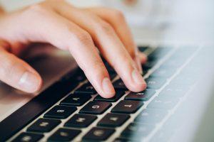 Boca Raton Search Engine Optimization, South Florida SEO Experts